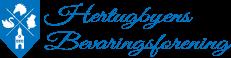 HB-logo-til-brev