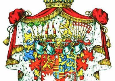 Wappen_Herzog_zu_Schleswig_Holstein