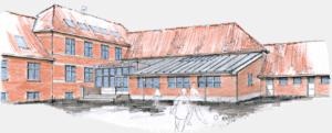 AugustenborgSkole