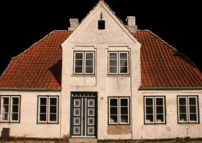 Bergmans Hus_udklip