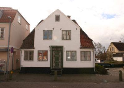 Storegade 28