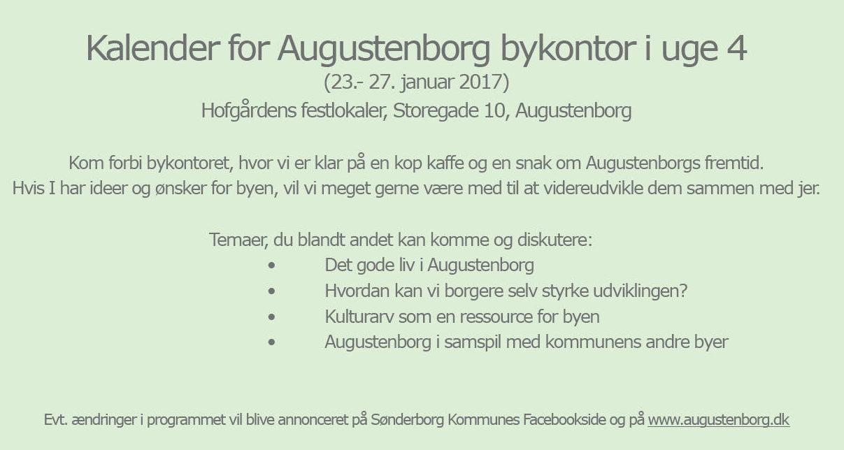 augustenborg-bykontor-uge-4